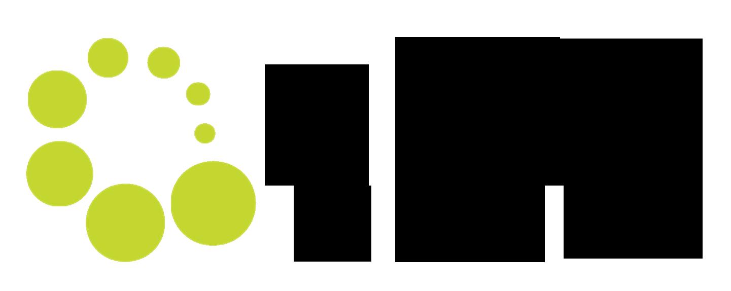 new logo black copy 038bedb7
